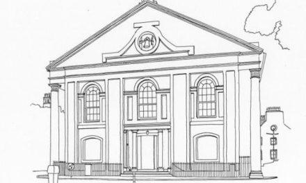 Glenaray & Inveraray Parish Church