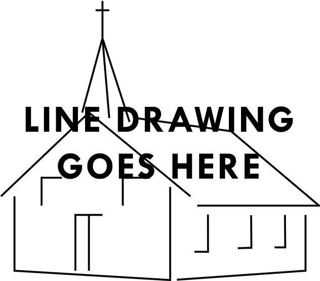 East Kilbride Old Parish Church