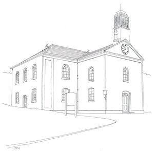 Inverkip Parish Church