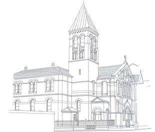 St Anthony's, Govan
