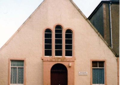 greenock-free-church-image